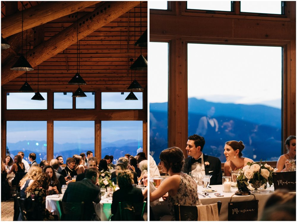 NadegeandJoe_elegant_winter_park_wedding_lodge_at_sunspot_mountain_taylor_powers_0273.jpg