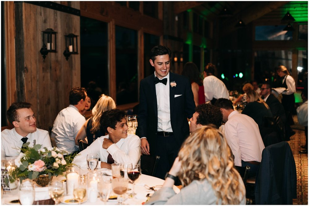 NadegeandJoe_elegant_winter_park_wedding_lodge_at_sunspot_mountain_taylor_powers_0285.jpg