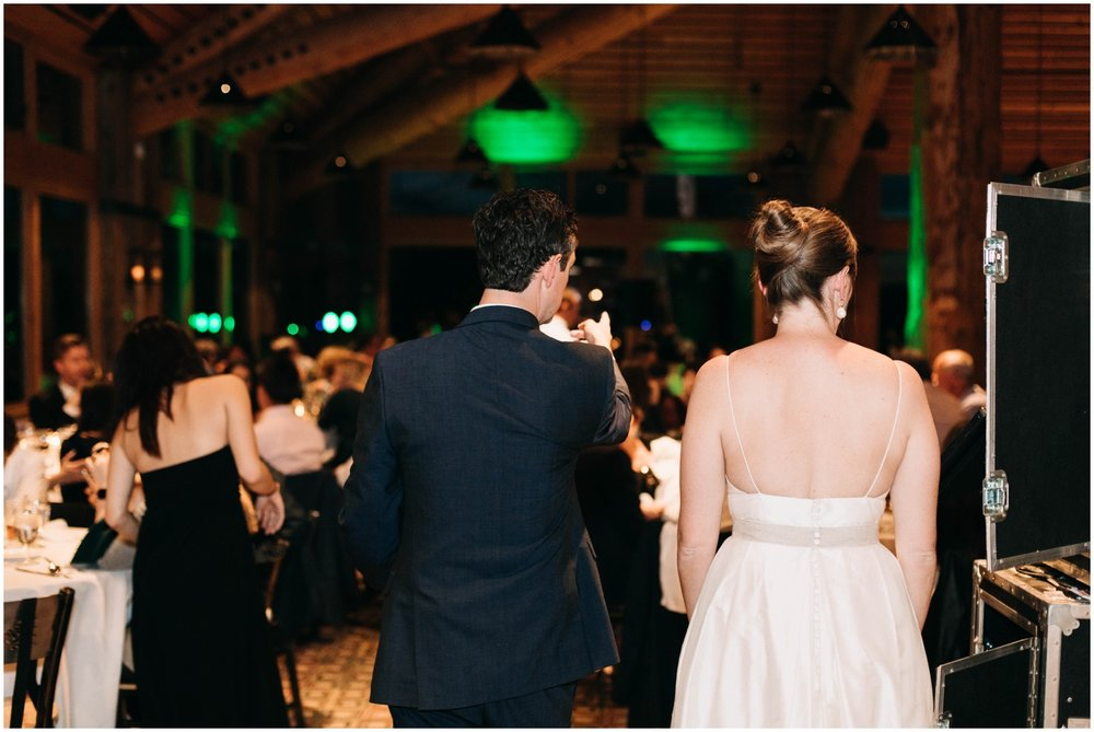 NadegeandJoe_elegant_winter_park_wedding_lodge_at_sunspot_mountain_taylor_powers_0286.jpg