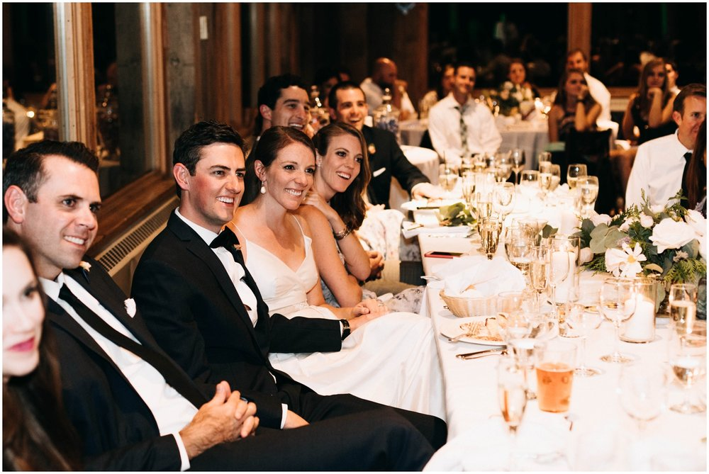 NadegeandJoe_elegant_winter_park_wedding_lodge_at_sunspot_mountain_taylor_powers_0288.jpg
