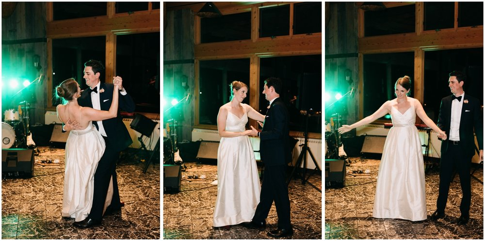 NadegeandJoe_elegant_winter_park_wedding_lodge_at_sunspot_mountain_taylor_powers_0311.jpg