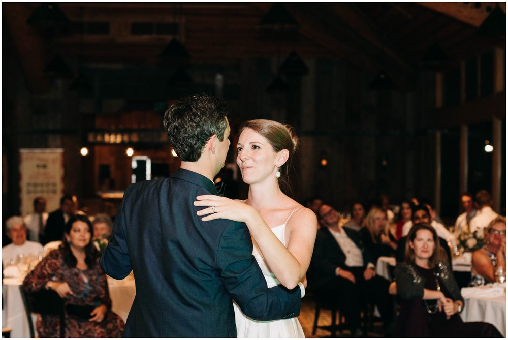 NadegeandJoe_elegant_winter_park_wedding_lodge_at_sunspot_mountain_taylor_powers_0313.jpg
