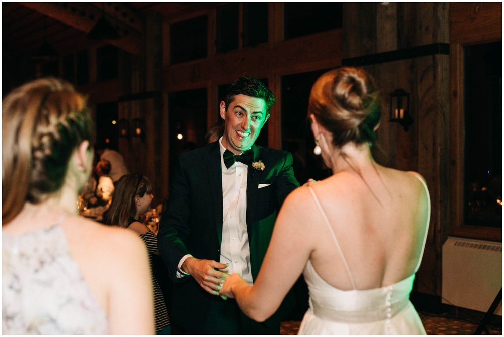 NadegeandJoe_elegant_winter_park_wedding_lodge_at_sunspot_mountain_taylor_powers_0323.jpg