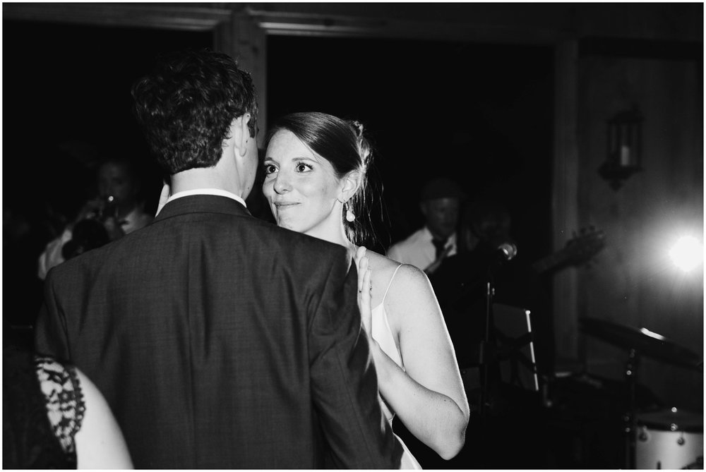 NadegeandJoe_elegant_winter_park_wedding_lodge_at_sunspot_mountain_taylor_powers_0345.jpg