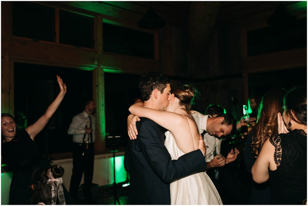NadegeandJoe_elegant_winter_park_wedding_lodge_at_sunspot_mountain_taylor_powers_0351.jpg