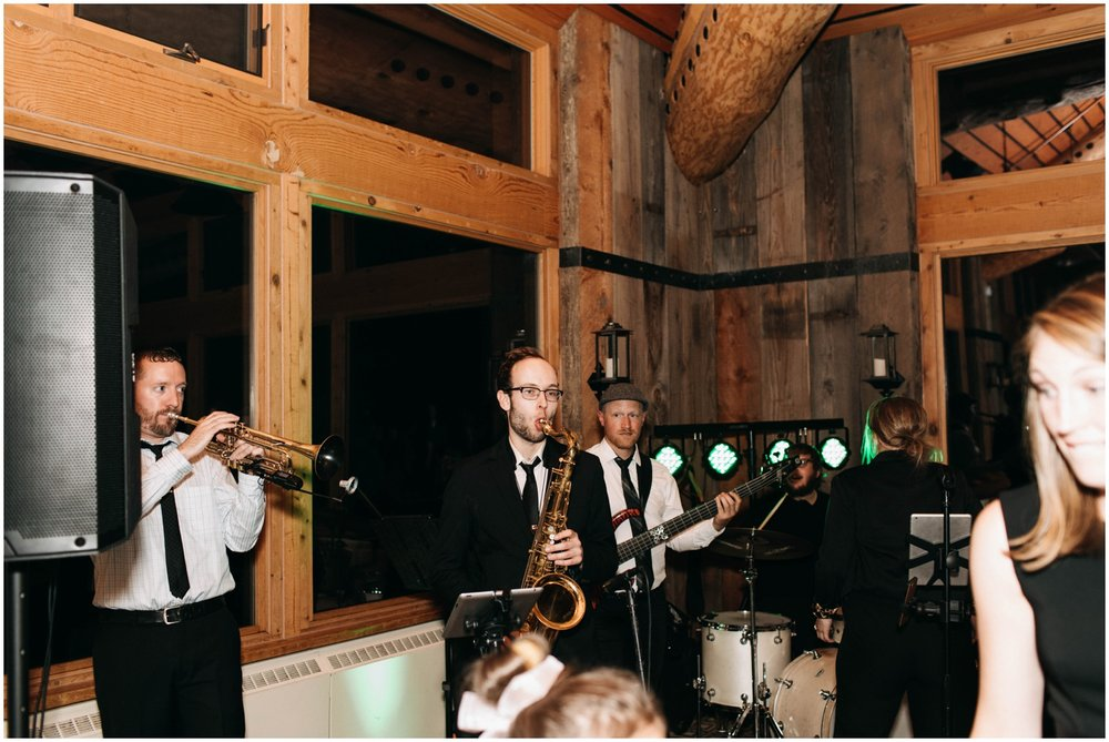 NadegeandJoe_elegant_winter_park_wedding_lodge_at_sunspot_mountain_taylor_powers_0358.jpg
