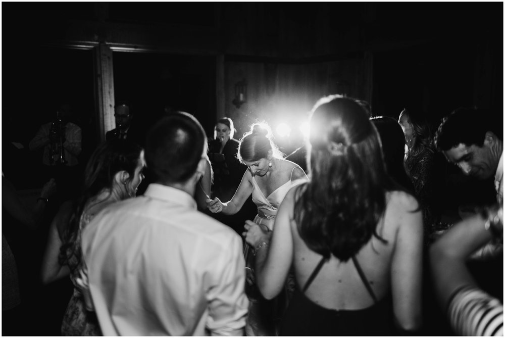 NadegeandJoe_elegant_winter_park_wedding_lodge_at_sunspot_mountain_taylor_powers_0361.jpg