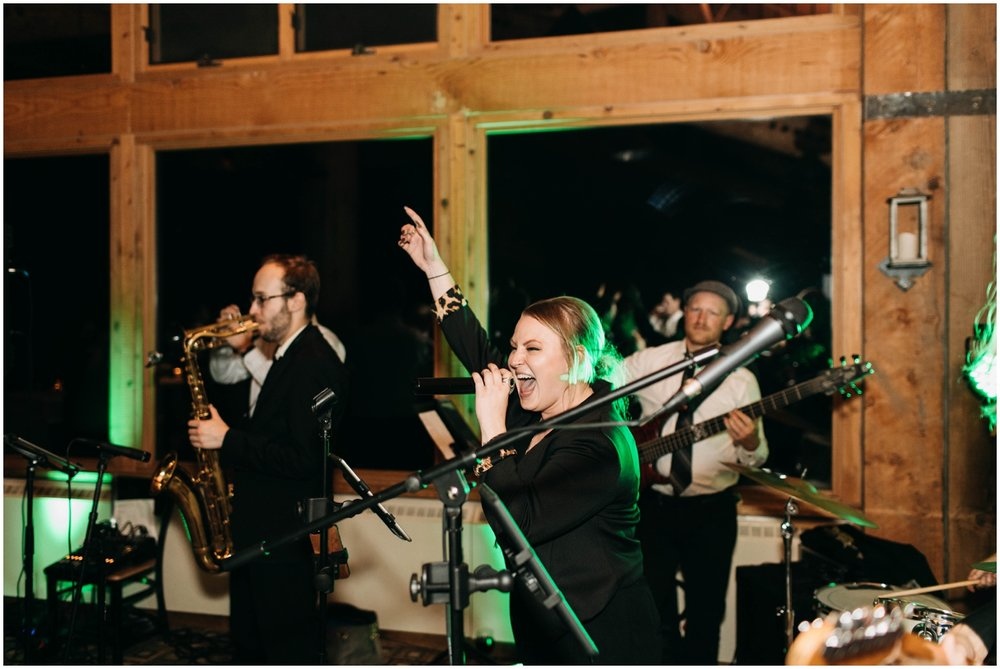 NadegeandJoe_elegant_winter_park_wedding_lodge_at_sunspot_mountain_taylor_powers_0365.jpg