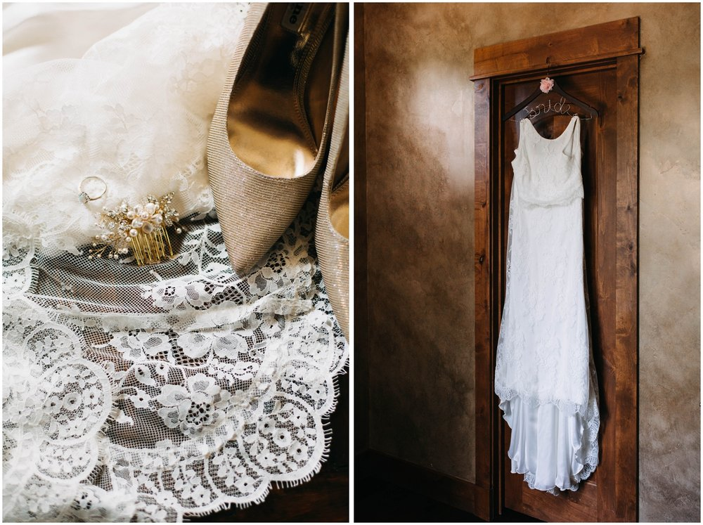 Courtney+Jamie_modern_vail_village_wedding_colorado_taylor_powers_0001.jpg