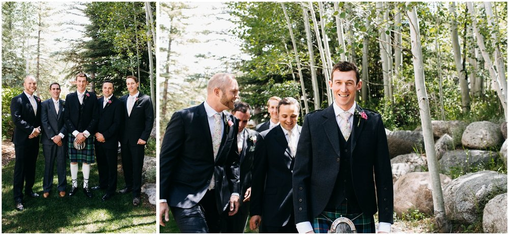 Courtney+Jamie_modern_vail_village_wedding_colorado_taylor_powers_0024.jpg