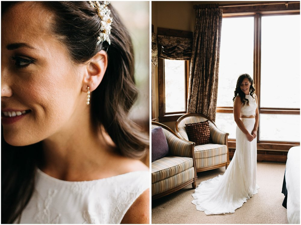 Courtney+Jamie_modern_vail_village_wedding_colorado_taylor_powers_0038.jpg