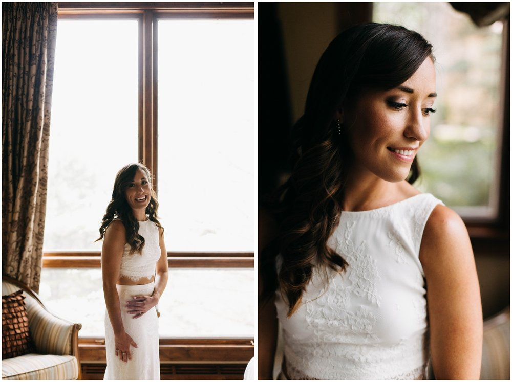 Courtney+Jamie_modern_vail_village_wedding_colorado_taylor_powers_0043.jpg