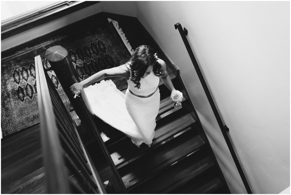 Courtney+Jamie_modern_vail_village_wedding_colorado_taylor_powers_0045.jpg