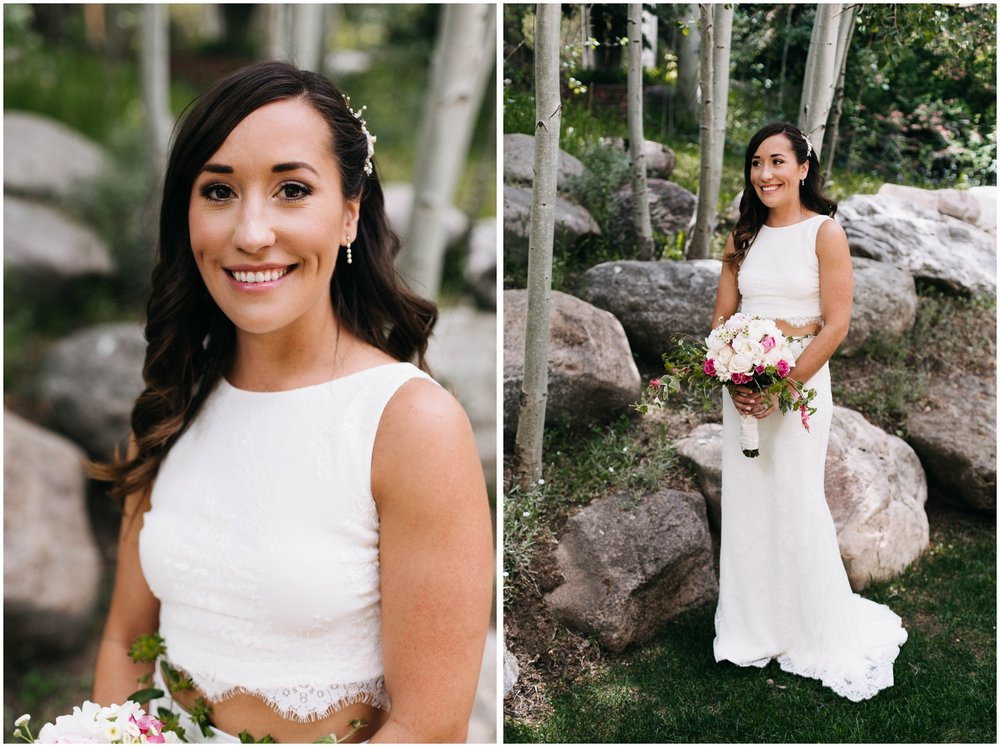 Courtney+Jamie_modern_vail_village_wedding_colorado_taylor_powers_0048.jpg