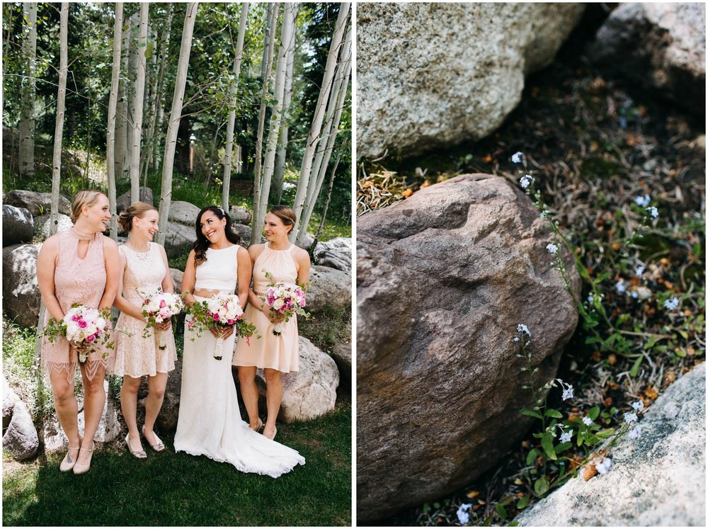 Courtney+Jamie_modern_vail_village_wedding_colorado_taylor_powers_0050.jpg