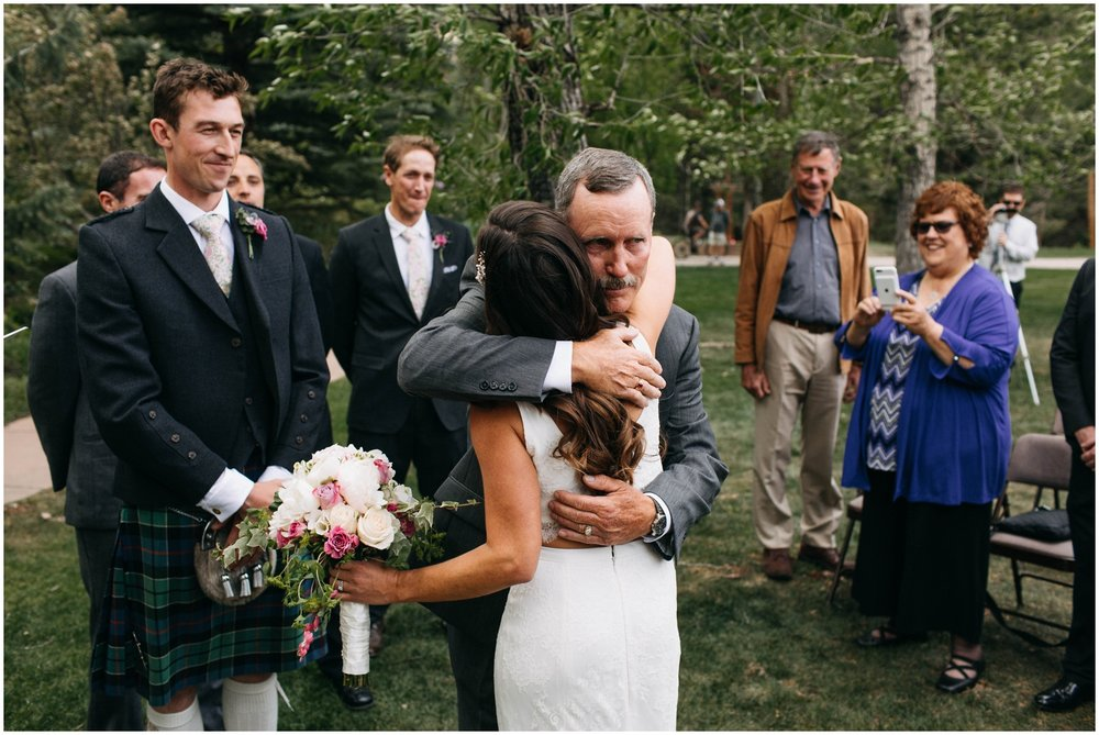 Courtney+Jamie_modern_vail_village_wedding_colorado_taylor_powers_0062.jpg