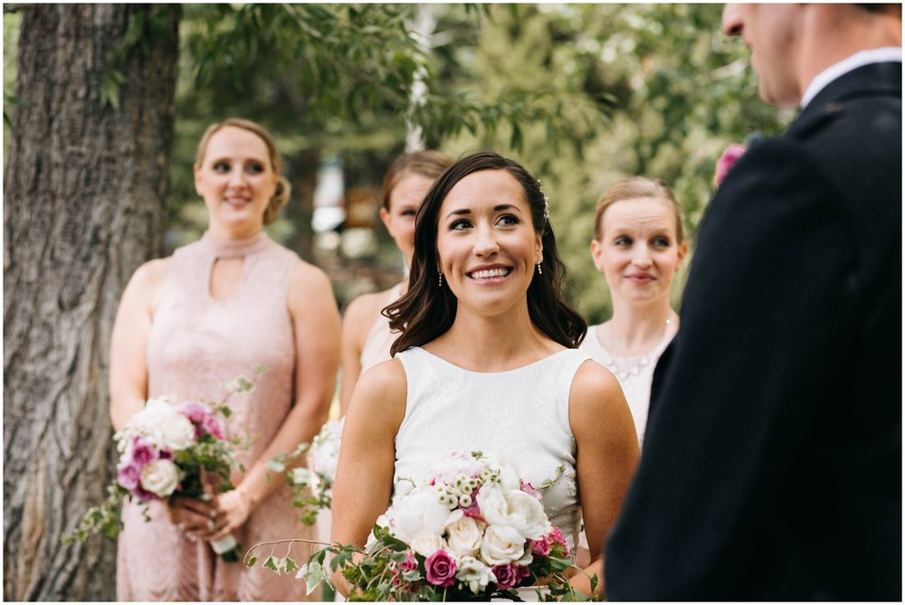 Courtney+Jamie_modern_vail_village_wedding_colorado_taylor_powers_0065.jpg