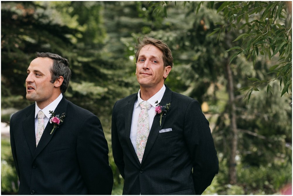 Courtney+Jamie_modern_vail_village_wedding_colorado_taylor_powers_0066.jpg