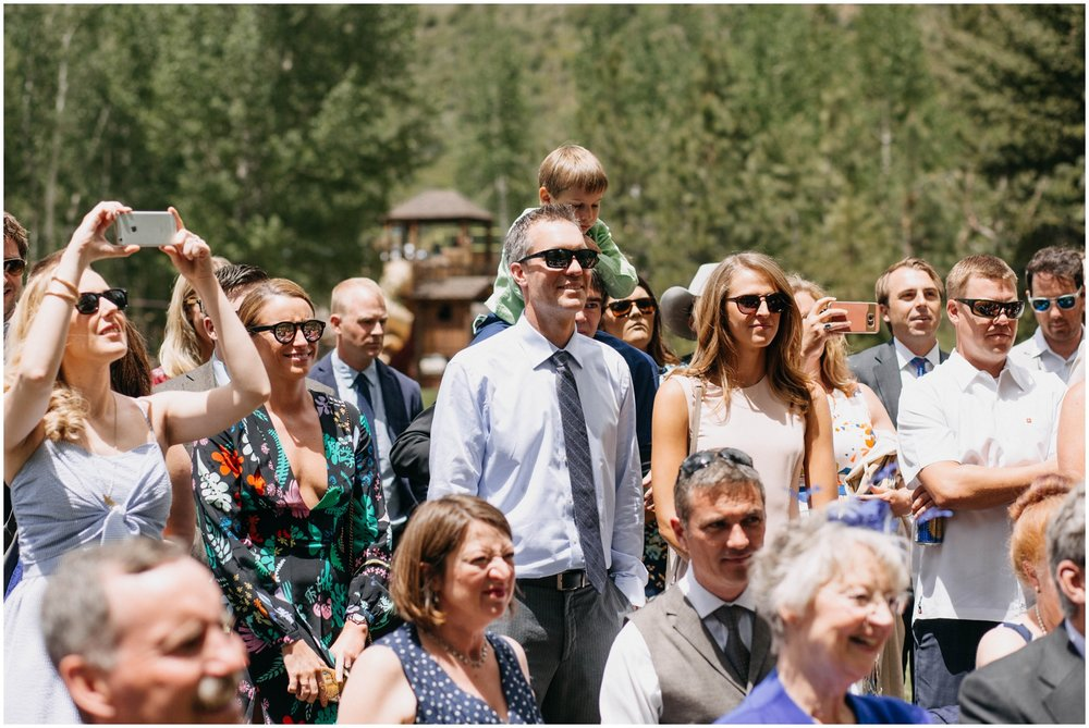 Courtney+Jamie_modern_vail_village_wedding_colorado_taylor_powers_0070.jpg