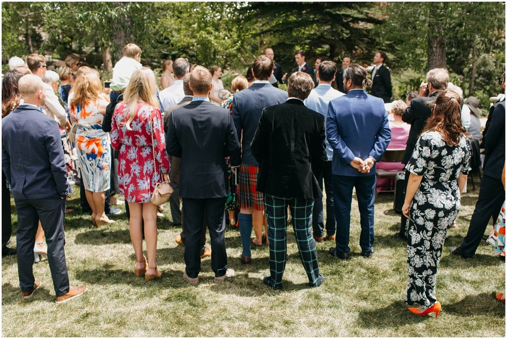 Courtney+Jamie_modern_vail_village_wedding_colorado_taylor_powers_0069.jpg