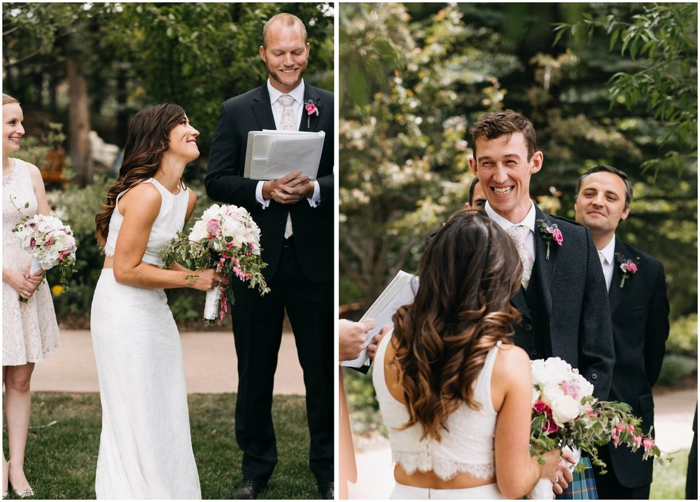 Courtney+Jamie_modern_vail_village_wedding_colorado_taylor_powers_0073.jpg