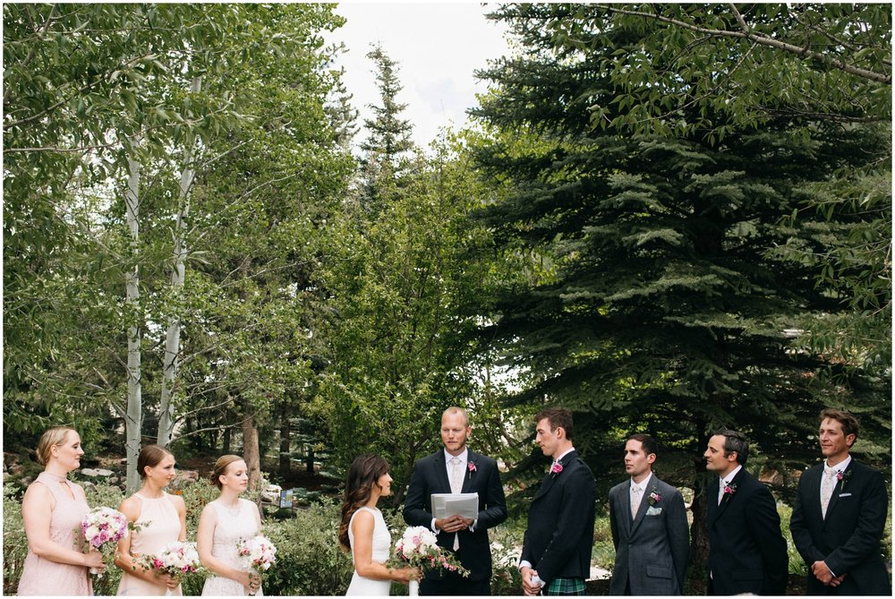 Courtney+Jamie_modern_vail_village_wedding_colorado_taylor_powers_0076.jpg