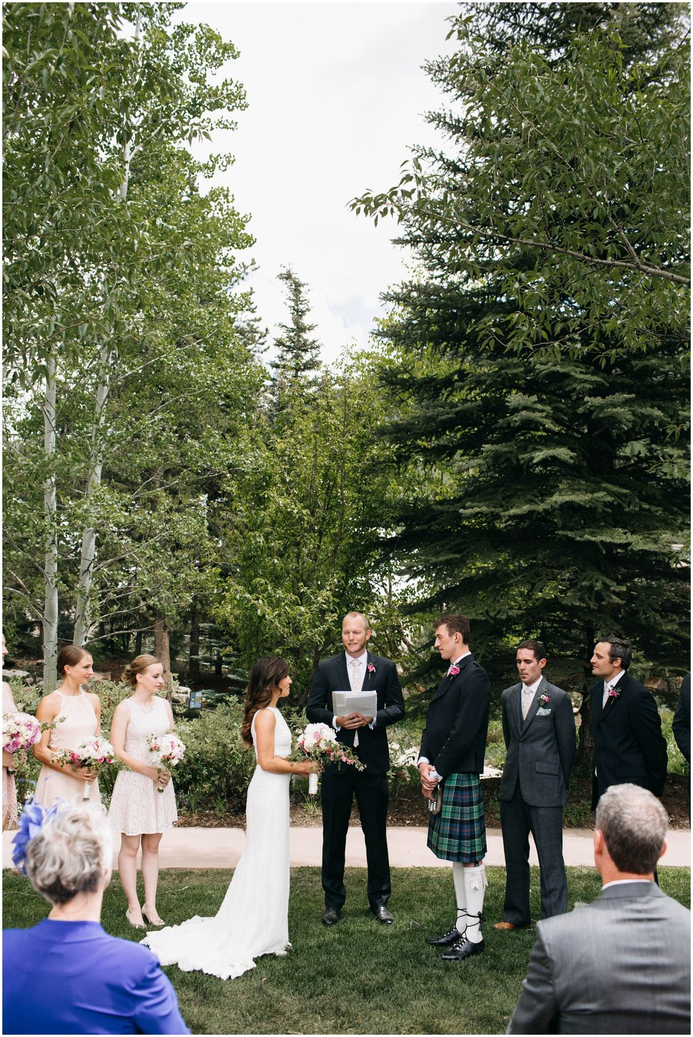 Courtney+Jamie_modern_vail_village_wedding_colorado_taylor_powers_0075.jpg
