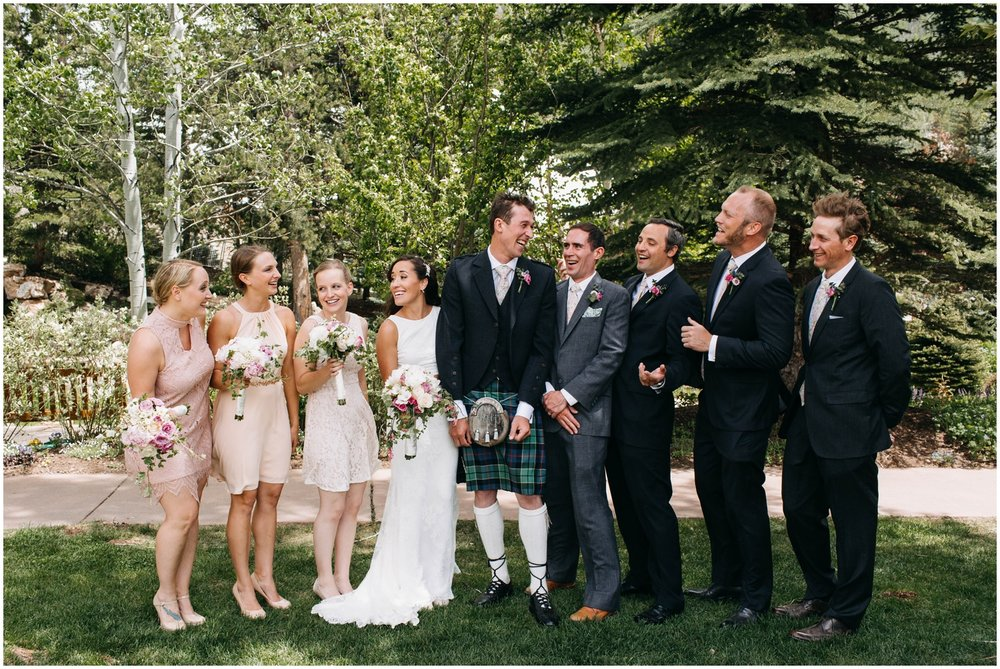 Courtney+Jamie_modern_vail_village_wedding_colorado_taylor_powers_0087.jpg