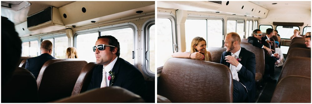 Courtney+Jamie_modern_vail_village_wedding_colorado_taylor_powers_0102.jpg