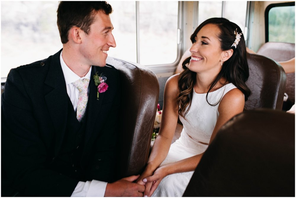 Courtney+Jamie_modern_vail_village_wedding_colorado_taylor_powers_0105.jpg