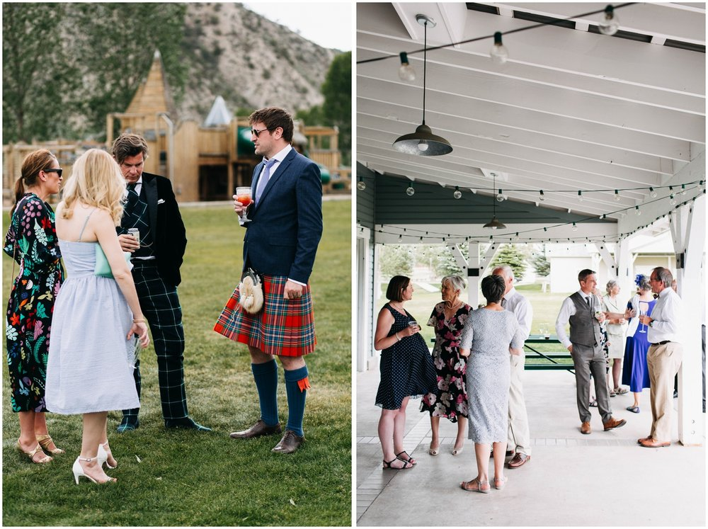 Courtney+Jamie_modern_vail_village_wedding_colorado_taylor_powers_0113.jpg