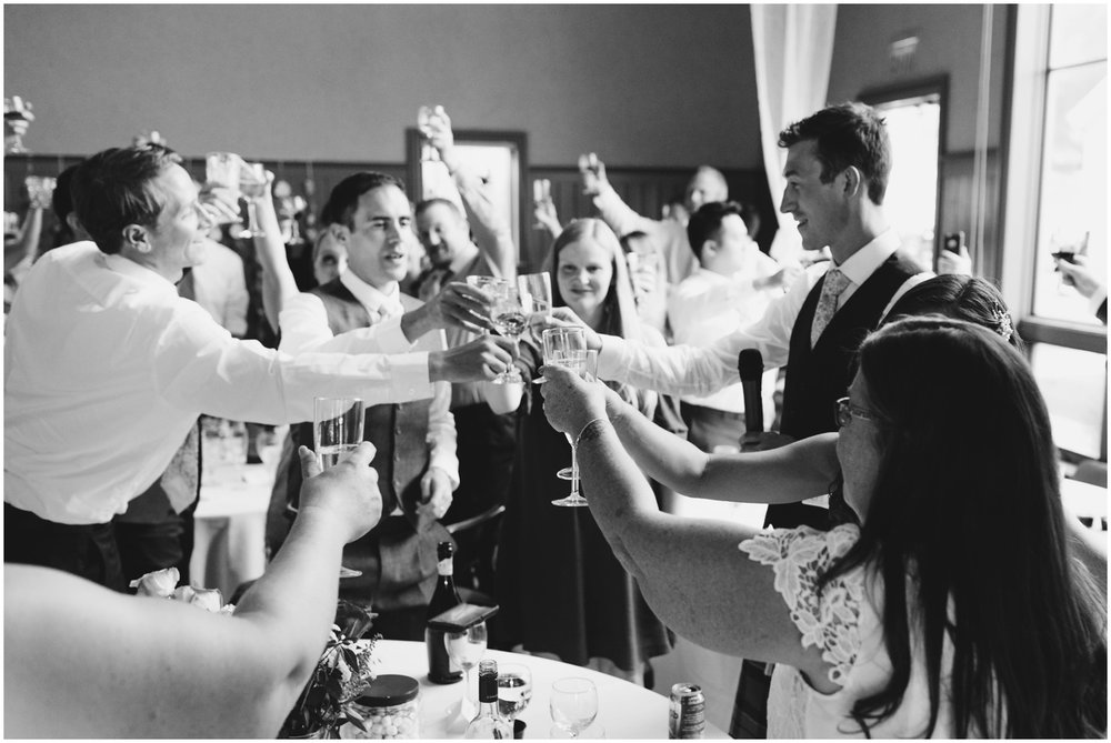 Courtney+Jamie_modern_vail_village_wedding_colorado_taylor_powers_0121.jpg
