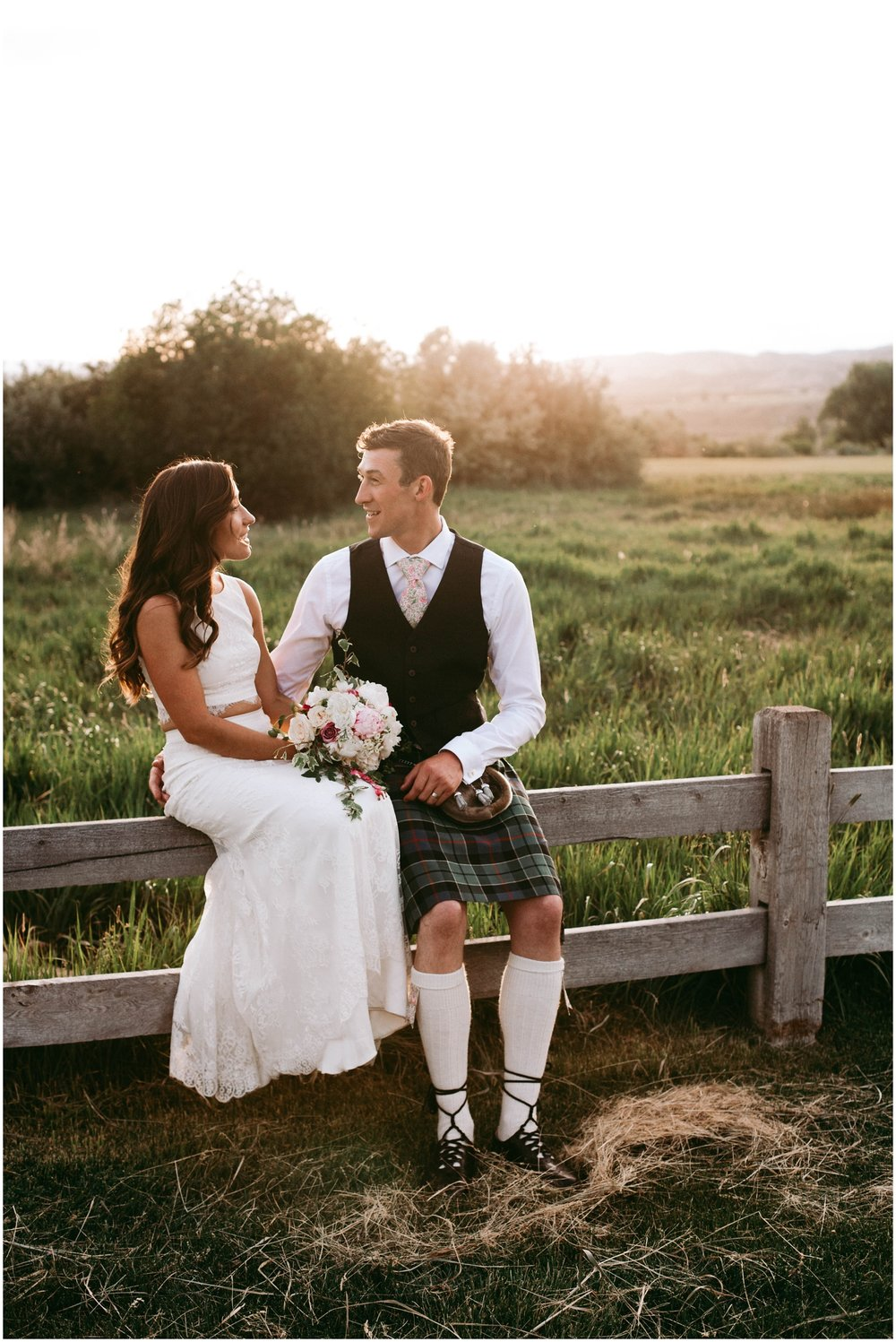 Courtney+Jamie_modern_vail_village_wedding_colorado_taylor_powers_0142.jpg