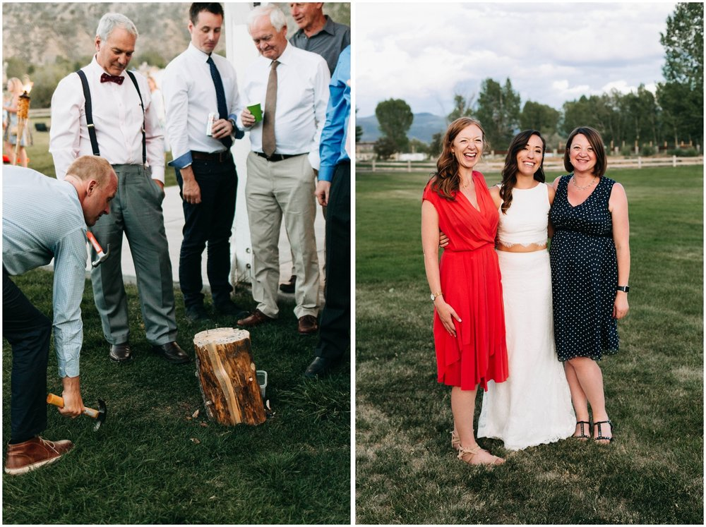Courtney+Jamie_modern_vail_village_wedding_colorado_taylor_powers_0147.jpg