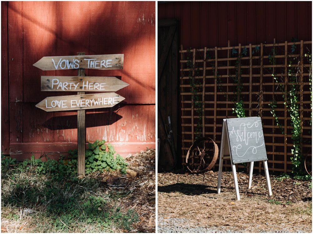 Jess+Dan_rustic_southern_farm_fall_wedding_charlotte_north carolina_taylor powers_0004.jpg