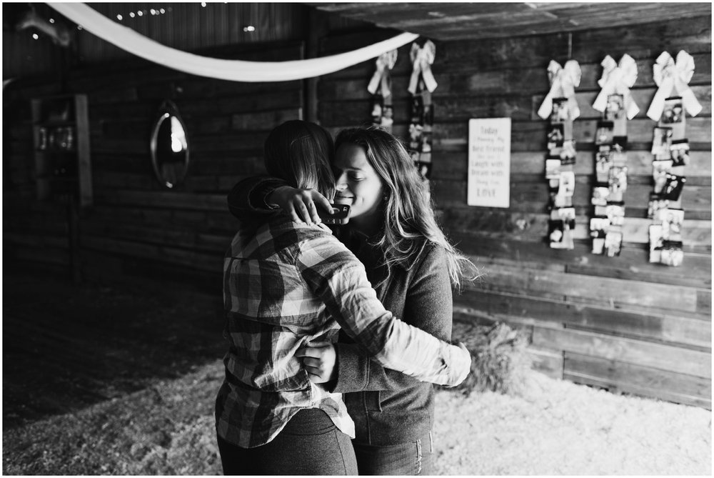 Jess+Dan_rustic_southern_farm_fall_wedding_charlotte_north carolina_taylor powers_0007.jpg