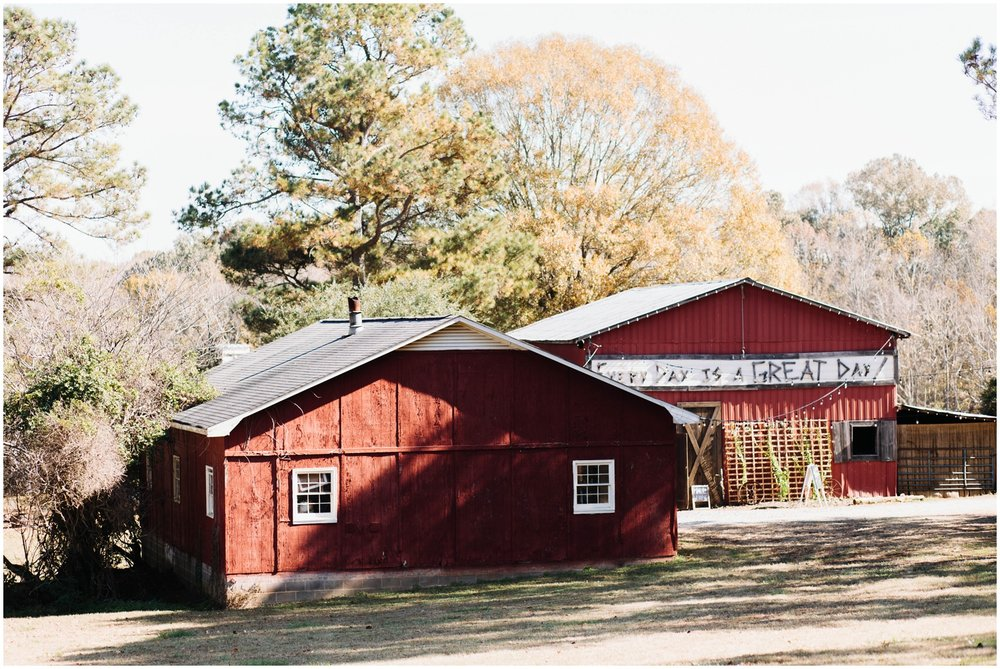 Jess+Dan_rustic_southern_farm_fall_wedding_charlotte_north carolina_taylor powers_0013.jpg