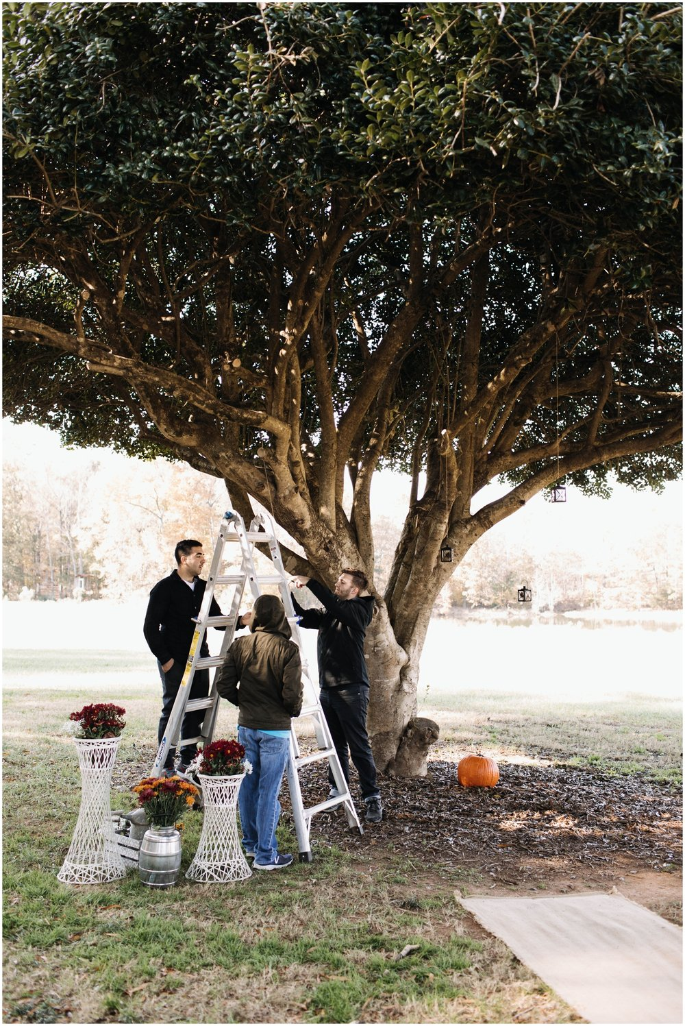 Jess+Dan_rustic_southern_farm_fall_wedding_charlotte_north carolina_taylor powers_0041.jpg