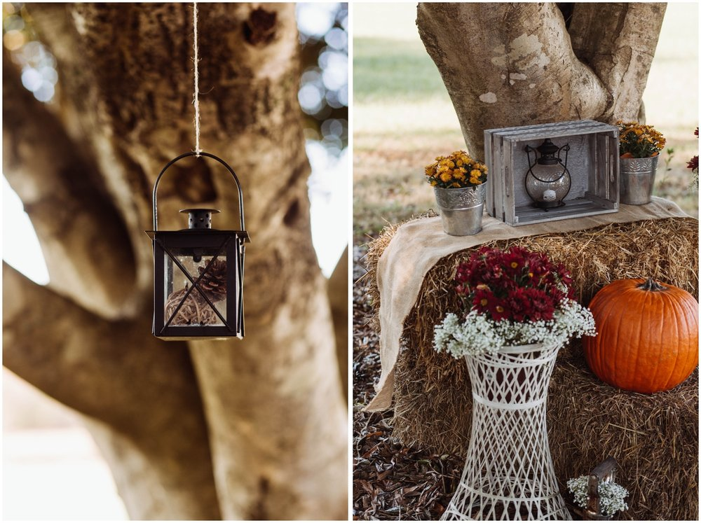 Jess+Dan_rustic_southern_farm_fall_wedding_charlotte_north carolina_taylor powers_0045.jpg