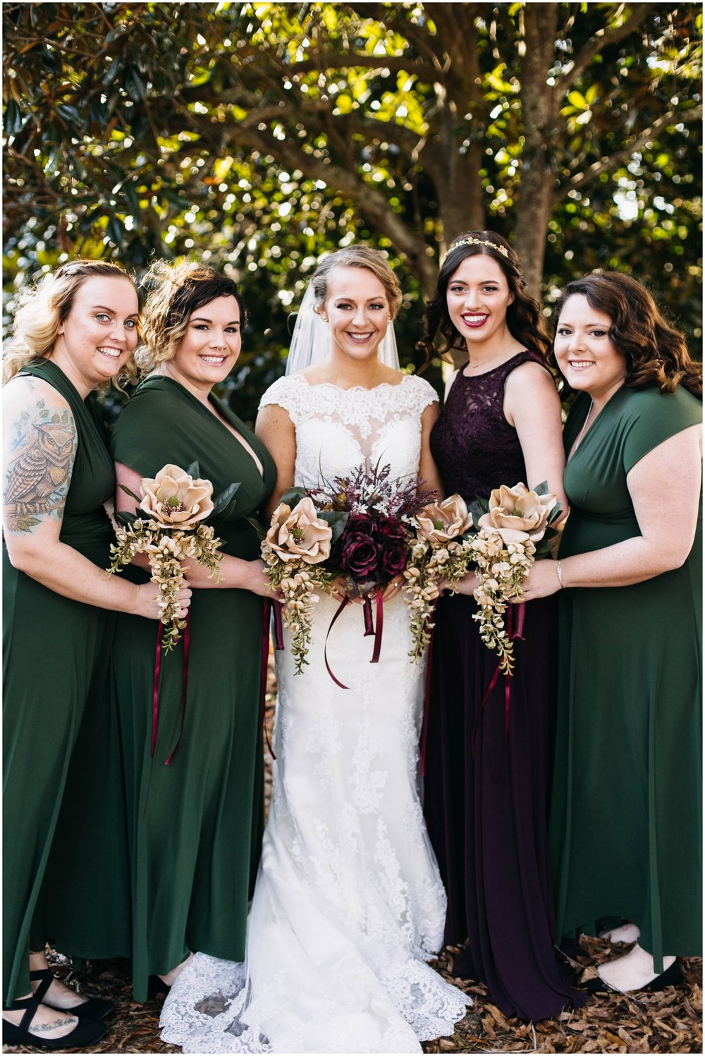 Jess+Dan_rustic_southern_farm_fall_wedding_charlotte_north carolina_taylor powers_0104.jpg