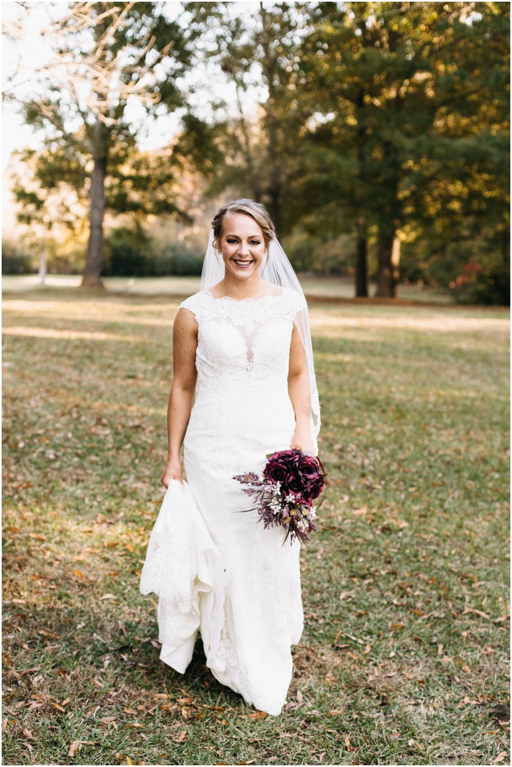 Jess+Dan_rustic_southern_farm_fall_wedding_charlotte_north carolina_taylor powers_0106.jpg