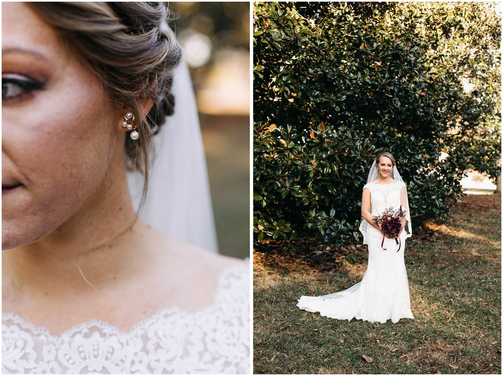 Jess+Dan_rustic_southern_farm_fall_wedding_charlotte_north carolina_taylor powers_0108.jpg