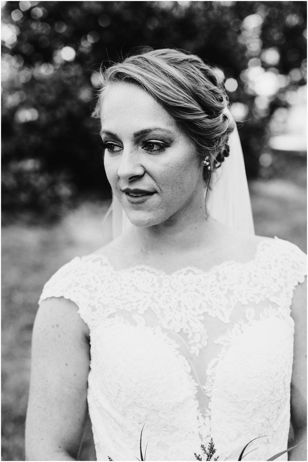 Jess+Dan_rustic_southern_farm_fall_wedding_charlotte_north carolina_taylor powers_0109.jpg