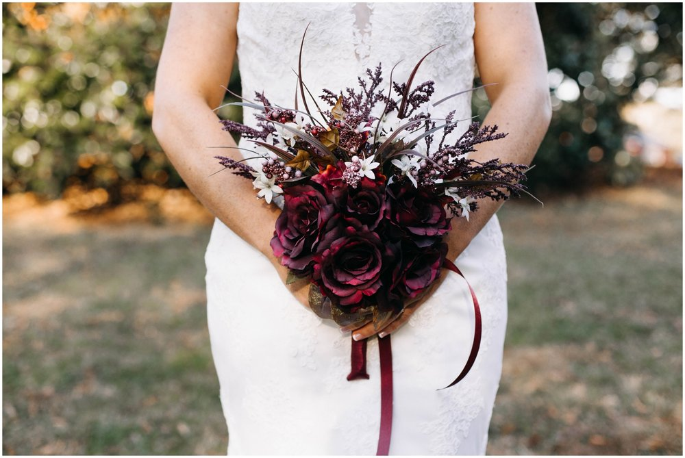 Jess+Dan_rustic_southern_farm_fall_wedding_charlotte_north carolina_taylor powers_0110.jpg