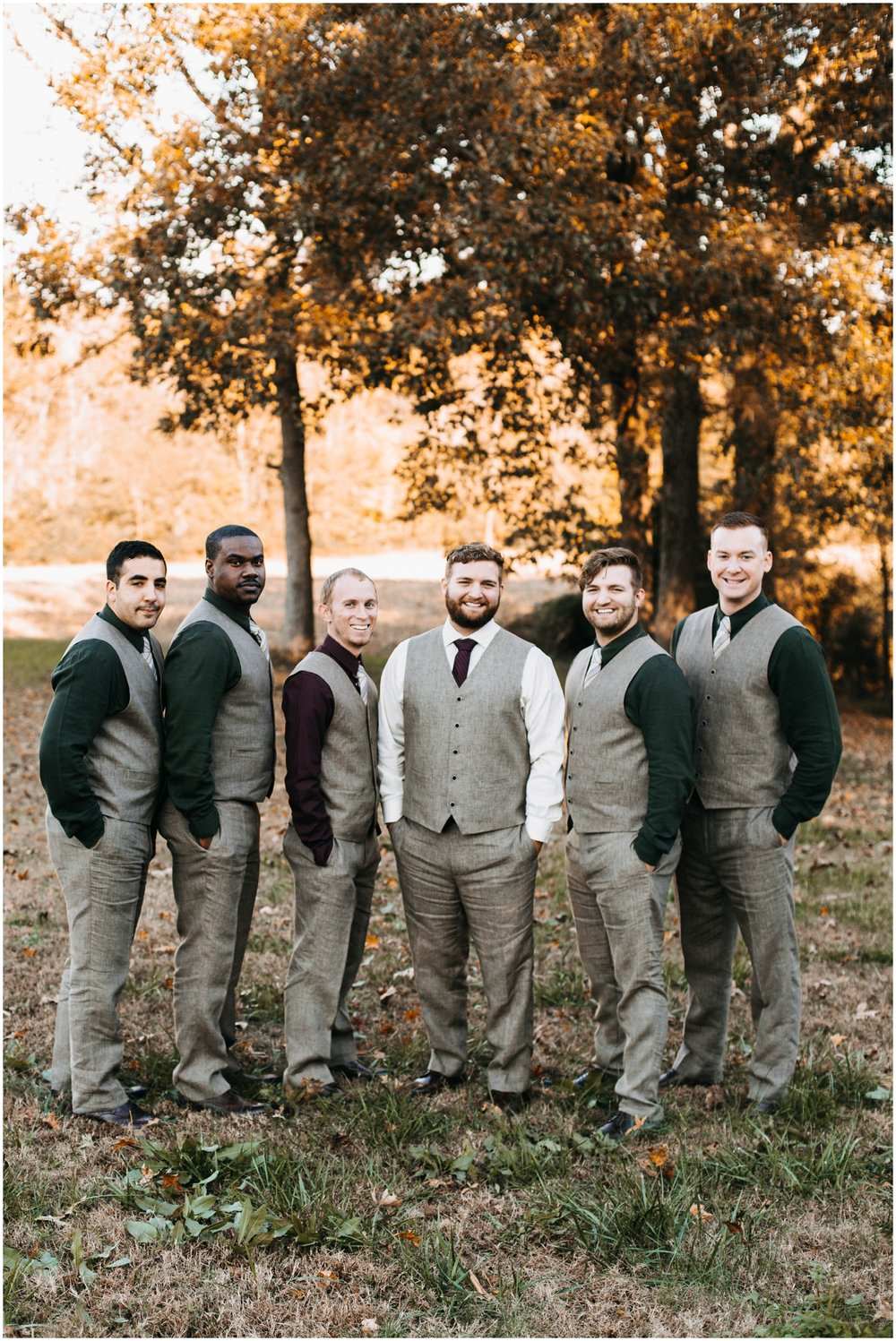 Jess+Dan_rustic_southern_farm_fall_wedding_charlotte_north carolina_taylor powers_0128.jpg