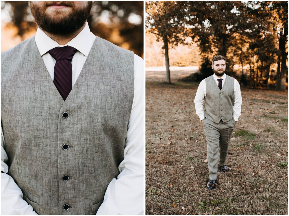 Jess+Dan_rustic_southern_farm_fall_wedding_charlotte_north carolina_taylor powers_0132.jpg