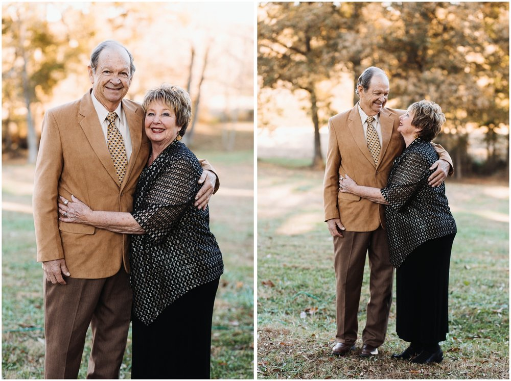 Jess+Dan_rustic_southern_farm_fall_wedding_charlotte_north carolina_taylor powers_0142.jpg