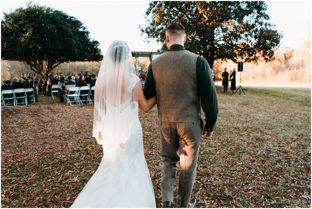 Jess+Dan_rustic_southern_farm_fall_wedding_charlotte_north carolina_taylor powers_0164.jpg