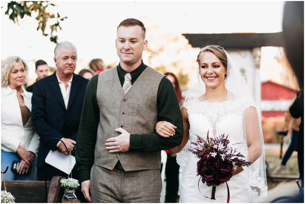 Jess+Dan_rustic_southern_farm_fall_wedding_charlotte_north carolina_taylor powers_0170.jpg