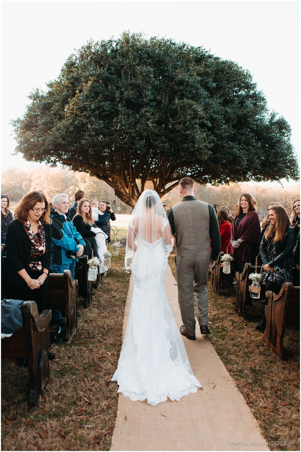 Jess+Dan_rustic_southern_farm_fall_wedding_charlotte_north carolina_taylor powers_0171.jpg